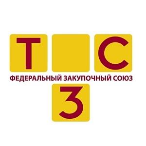 «Система «Т3С» запускает линейку товаров для животных