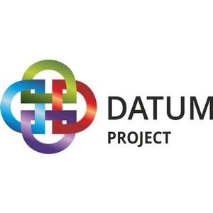 Datum Project: Очистные сооружения Донецка готовы к реконструкции