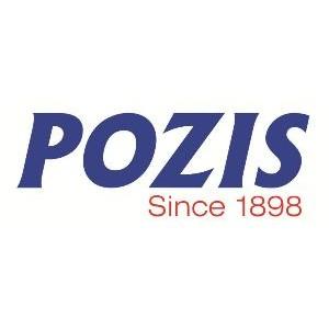 Pozis в 1,5 раза увеличил объемы производства и реализации