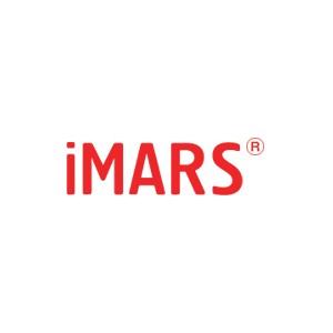 Известный предприниматель Николай Коварский возглавил Совет директоров коммуникационной группы iMARS