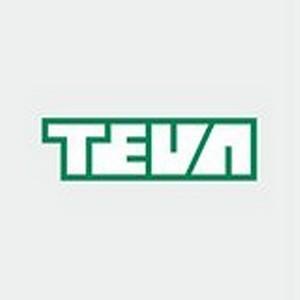 Teva имеет исключительную ценность для Mylan и ее перспектив