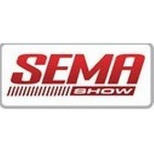 Первые анонсы для тюнинг-шоу SEMA 2016