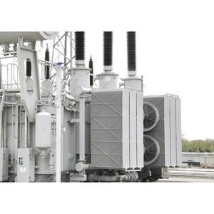 ФСК увеличила в два раза мощность подстанции «Погорелово» в Ростовской области