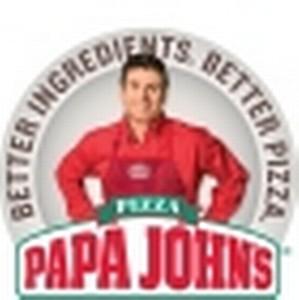 Papa John's International продолжает европейскую экспансию