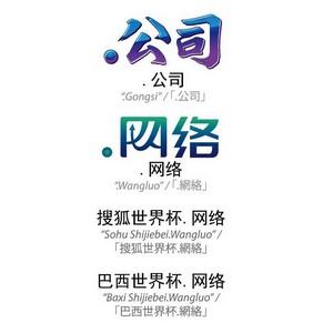 CNNIC и IP Mirror запускают китайские версии «.com» и «.net»