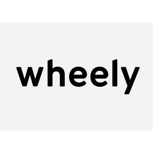 «МегаФон» предоставляет 4G-интернет в автомобилях сервиса Wheely