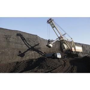 После обращения ОНФ в Хакасии возбуждены уголовные дела о нарушении экологического законодательства