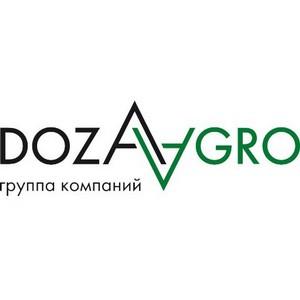 Доза-Агро: обязательно ли проводить очистку зерна?