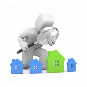 В скором времени появится новый классификатор жилья