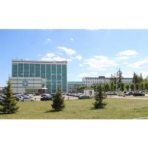 Потребители благодарят ПАО «Химпром» за высокое качество работы