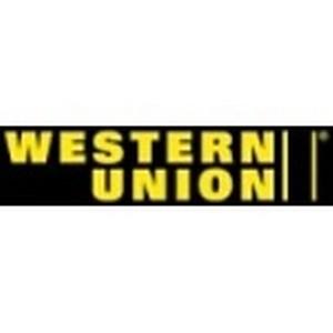 Bank of China ����� ���������� ������ �������� ��������� Western Union