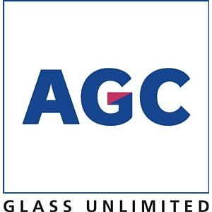 Полная линия стекол Stopray на заводах AGC в России