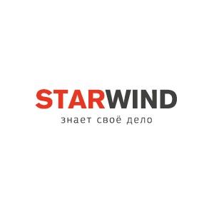 С другой планеты – первые планетарные миксеры от Starwind
