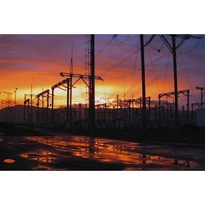 ФСК ЕЭС повысила надежность работы Дагестанской энергосистемы