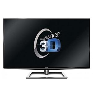 Уникальный телевизор от Toshiba в Юлмарте!