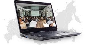 Мастер-классы по работе с персоналом магазина пройдут в режиме онлайн