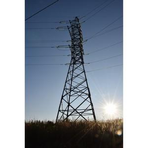 Филиал «Владимирэнерго» ввел 14 МВА трансформаторной мощности в I квартале 2019 года