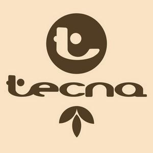Услуги СПА-окрашивания с итальянской косметикой Tecna Professional