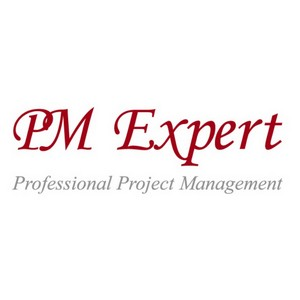 PM Expert представила российский опыт управления проектами на Нефтяной неделе в Лондоне