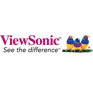 ViewSonic представляет сенсорные мониторы для работы с Windows® 8