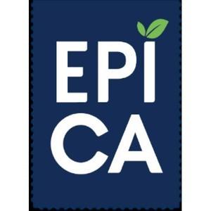 Бренд йогуртов EPICA удостоен трёх наград Effie Awards Russia 2018!