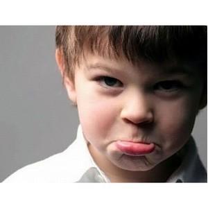 """Общероссийская акция для детей из приемных семей от веревочных парков развлечений """"Гамми"""""""
