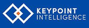 Агентства Buyers Lab и InfoTrends создают новый бренд