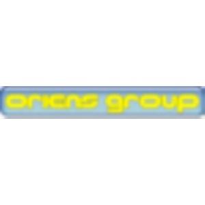 Презентация новых продуктов Oriens Group для партнеров в Украине