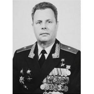 Московский штаб ОНФ будет добиваться установки памятников на могилах Героев Советского Союза