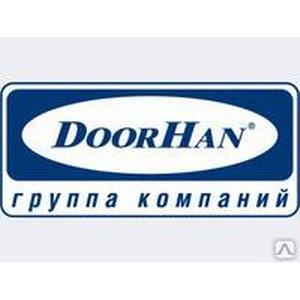 DoorHan примет участие в выставке «Агропродмаш-2012»