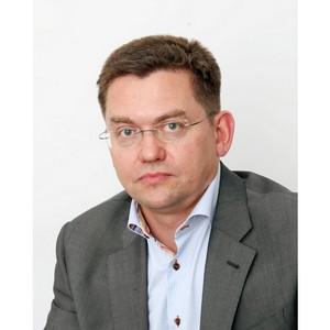Алексей Пышкин, Центр развития строительства – о малоэтажном строительстве