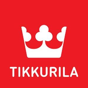 Tikkurila автоматизирует свою логистику с помощью LOGIST Pro
