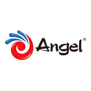 Китайская компания «Ангел Ист» - генеральный партнер Евразийского форума по хлебопечению