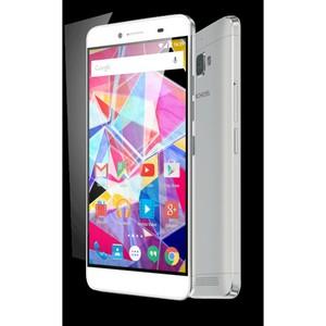 Archos Diamond Plus: совершенный смартфон с большим дисплеем