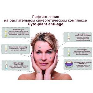 Строение кожи. Что необходимо знать каждой женщине!