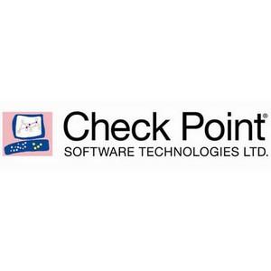 Check Point представляет программно-определяемую архитектуру безопасности SDP