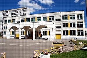 В Москве разработана система ключевых показателей деятельности образовательных организаций