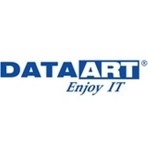 DataArt запускает М2М-практику