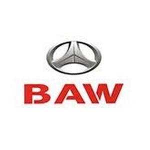 В Ульяновске появилась первая автовышка марки Baw!