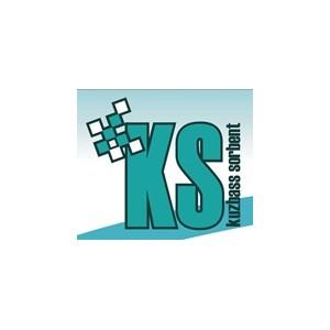 Кузбасский производитель углеродных сорбентов планирует увеличить мощность до 125 тонн в 2017 году