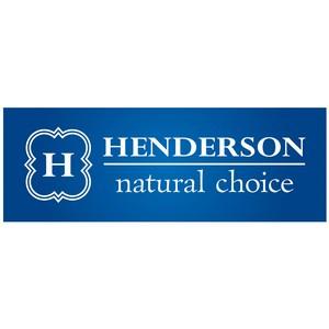 Новый сезон – в новой коллекции Henderson