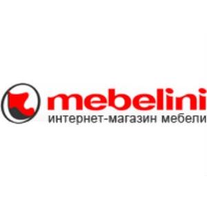 Интернет-магазин Mebelini.ua – гарантия бесплатной доставки любого заказа по всей стране