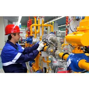 ООО «Газпром межрегионгаз Новосибирск» продолжает отключение организаций-неплательщиков