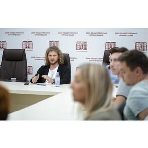 Как не убить бизнес чрезмерным маркетингом и другие советы основателя крупнейшей beauty-франшизы РФ