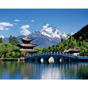 Девять причин поехать на Хайнань от туристической компании Респект Иркутск