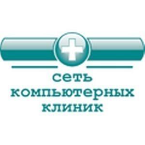 «Сеть компьютерных клиник» расширяет свое присутствие на Дальнем Востоке