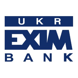 Укрексімбанк визначено Агентом Міністерства фінансів України у спільному Проекті України та ЄІБ