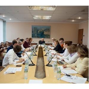 «Мосволонтёр» представит комплексный подход к оценке волонтерского движения в Москве