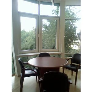 Аренда vip-офисов 50 и 210 кв.м на Арбате