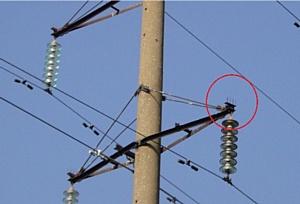Костромские энергетики на страже экологической безопасности региона.